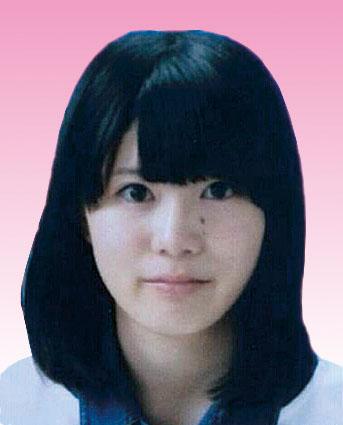 教養課程 卒業生 長山由奈