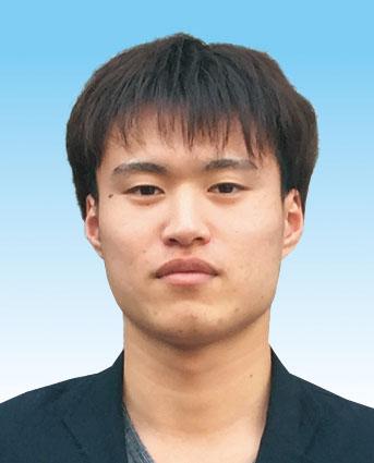 教養課程 卒業生 坂本慎