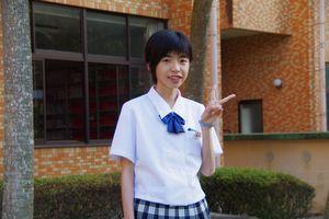 荘中学校(鶴荘学園)
